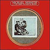 Play & Download Loose Salute by Michael Nesmith | Napster