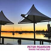 Taking the Chill Out by Peter Pearson