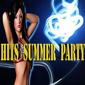 Play & Download Hits Summer Party by Various Artists | Napster