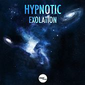 Exolation by Hypnotic