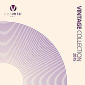 Play & Download Vintage Collection 2015 by Various Artists | Napster