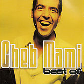 Best Of by Cheb Mami