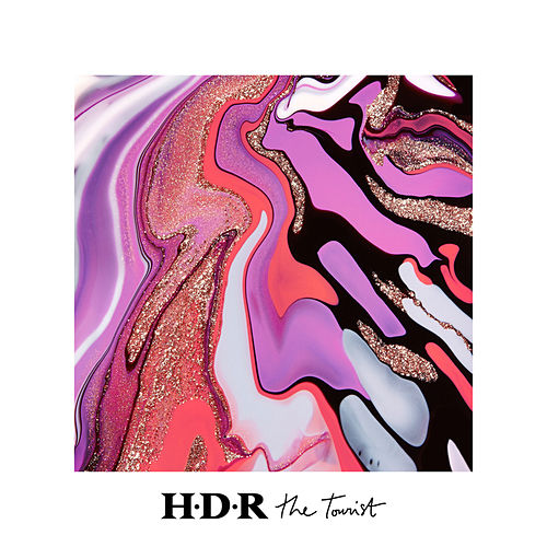 Play & Download The Tourist by Housse de Racket | Napster
