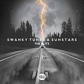 The Blitz by Swanky Tunes