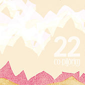 Play & Download 22 by Co-pilgrim | Napster