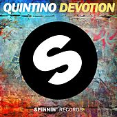Devotion by Quintino