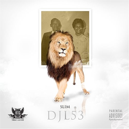 Play & Download Djl53 by Slim | Napster