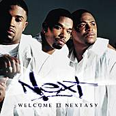 Play & Download Welcome II Nextasy by Next | Napster