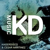 Play & Download Get Up by Kaiserdisco   Napster