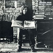 Play & Download Wild Tales by Graham Nash | Napster