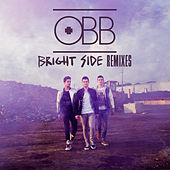 Play & Download Bright Side (Remixes) by OBB | Napster