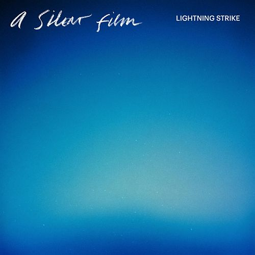 Lightning Strike by Silent Film