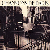 Chansons de Paris by Various Artists