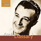 Play & Download André Dassary (Collection