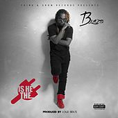 Play & Download Is He The Plug by Blazo   Napster