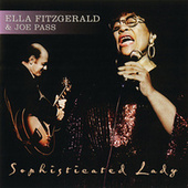 Play & Download Sophisticated Lady by Ella Fitzgerald | Napster
