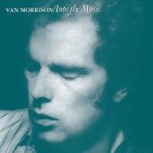 Van Morrison: