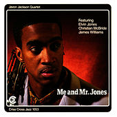Play & Download Me And Mr. Jones by Javon Jackson | Napster