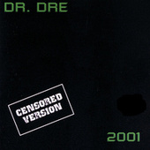 Play & Download 2001 by Dr. Dre | Napster