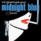Midnight Blue [Blue Note] by Various Artists