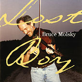 Play & Download Lost Boy by Bruce Molsky | Napster