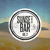 Play & Download Sunset Bar, Vol. 2 (Finest Sundown Grooves) by Various Artists | Napster