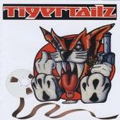 Lost Reelz by Tigertailz