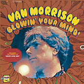 Blowin' Your Mind! by Van Morrison