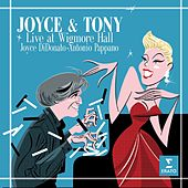 Play & Download Joyce and Tony by Joyce DiDonato | Napster