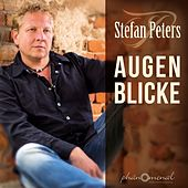 Play & Download Augenblicke by Stefan Peters | Napster