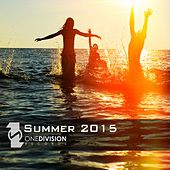 Play & Download One Division Summer 2015 - EP by Various Artists | Napster