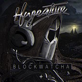 Play & Download Blockwatcha - Single by Hugeative | Napster