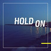 Play & Download Hold On by The Lamps | Napster