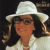Play & Download Tierra Viva by Nana Mouskouri | Napster