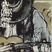 Rhythm & Groove by Roy Rogers