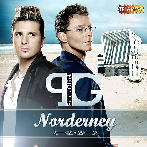 Norderney für singles Single norderney