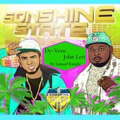 Sonshine State (feat. Samuel Knight) by Dyverse