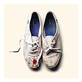 Play & Download Reign of Terror by Sleigh Bells | Napster