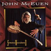 String Wizards II by John McEuen
