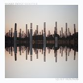 Play & Download Shake Don't Shatter by Quiet Hounds | Napster