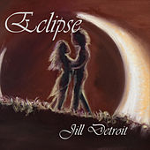 Play & Download Eclipse by Jill Detroit | Napster