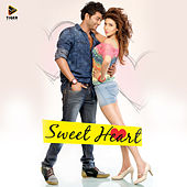 Sweetheart (2015) ([Full Length Bengali Feature Film]) by Various Artists