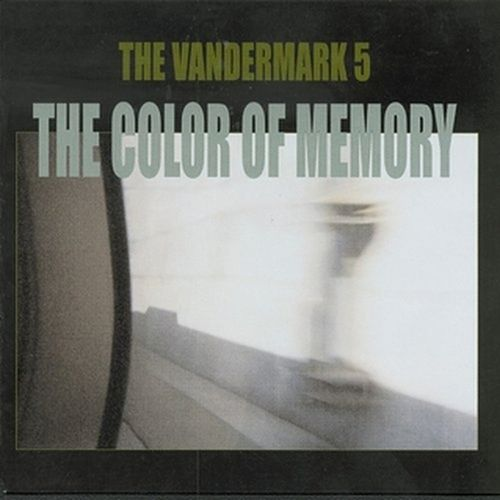 Play & Download The Color Of Memory by The Vandermark 5 | Napster