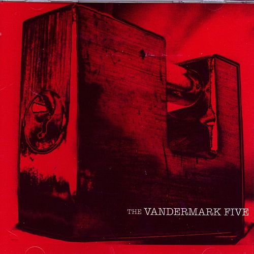Elements Of Style, Exercises In Surprise by The Vandermark 5