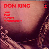 Play & Download One-two Punch (knockout) by Don King | Napster