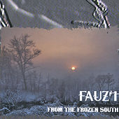 Play & Download From The Frozen South by Faust | Napster