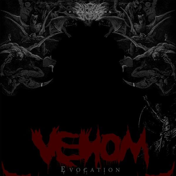 Venom servers coupon - Wheel deals colorado springs