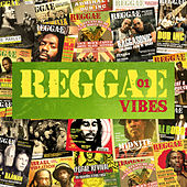 Reggae Vibes von Various Artists