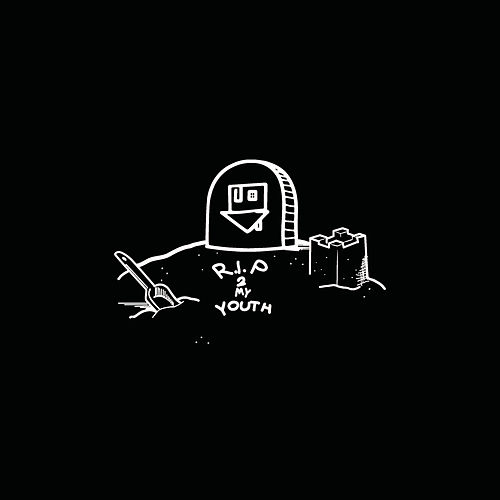 Play & Download R.I.P. 2 My Youth by The Neighbourhood | Napster
