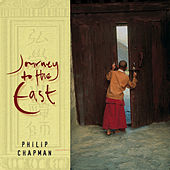 Journey to the East by Philip Chapman